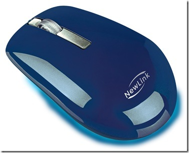 Mouse%20Spider%20Azul