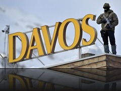 919377-switzerland-davos-security