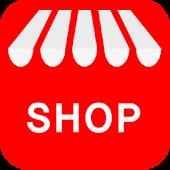 샵키퍼(ShopKeeper) - 쇼핑몰 주문알림