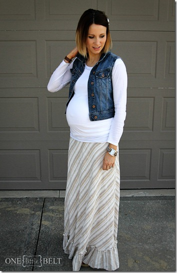 neutral-maxi-skirt-maternity