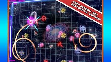 Screenshot of Hyperlight