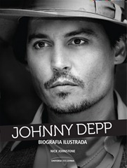 Johnny Depp PBK.indd