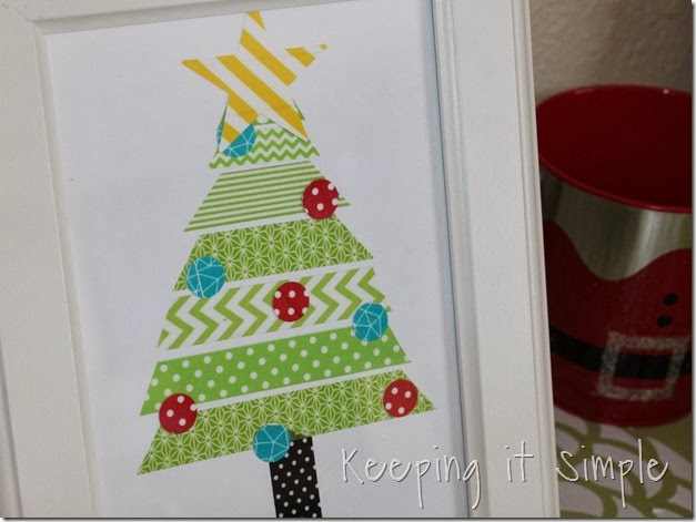 washi tape tree (9)