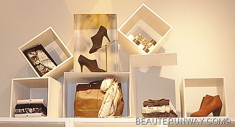 H&M Leather Shoes, boots, bags, clutch, cuffs, shirts, dresses