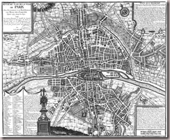 12-Plan_de_Paris_1589-1643