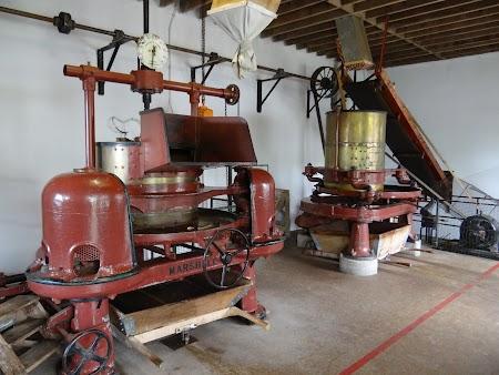 24. Fabrica de ceai.JPG