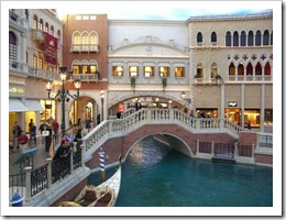Venetian-big