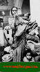 Bangladesh_Liberation_War_in_1971+67.png