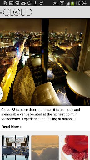 Cloud 23
