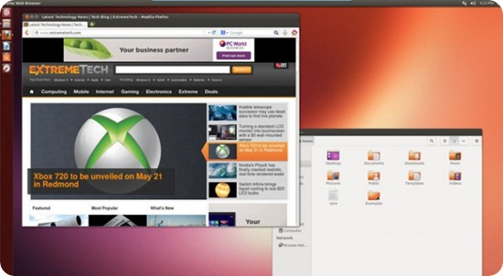 ubuntu-13.04-screenshot-640x353