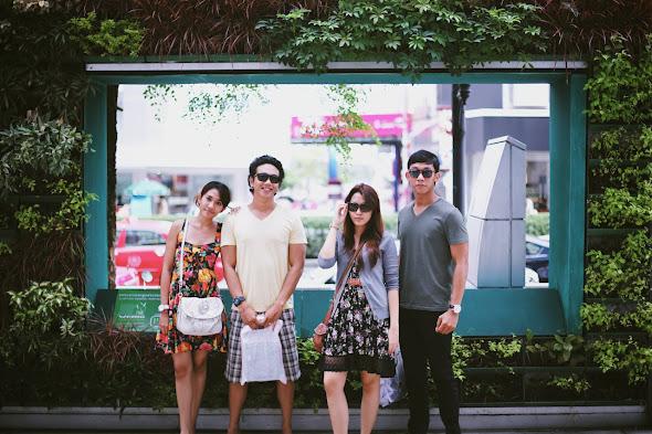 Bangkok_053.jpg
