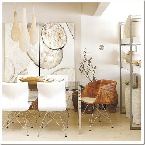 96_00000e813_4ba7_orh550w550_Dining-room-with-natural-influences