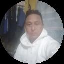 will cuauro yrausquin