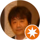 Yoshiharu Sawai