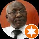 Mamadou Dieng