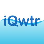 iQwtr