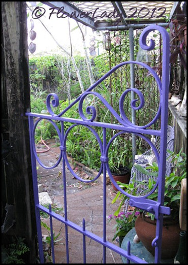 04-25-back-main-garden-gate