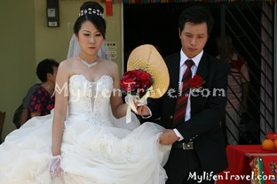 Chong Aik Wedding 352