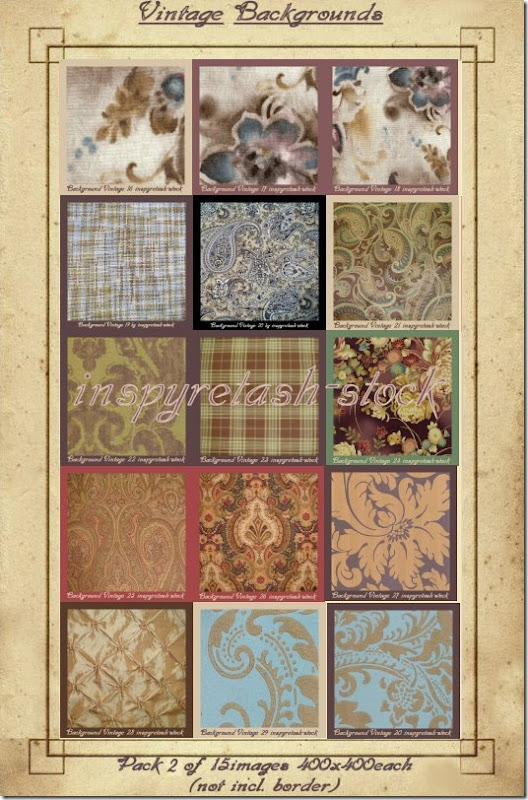 BG_Vintage_Pack_2_by_inspyretash_stock