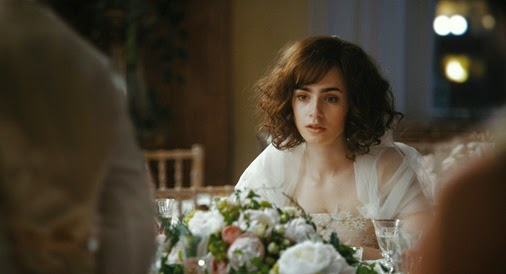 LILY COLLINS_LOVE, ROSIE (1)