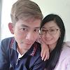 Sally Ang