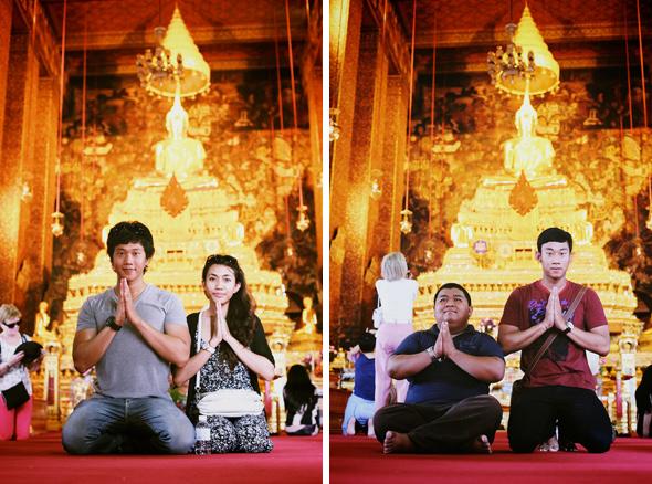 Bangkok_016.jpg
