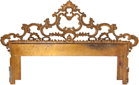 Italian_Gilt_Metal_Headboard[1]
