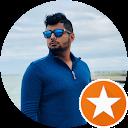 Hamza Sohail reviewed Global Vehicles USA
