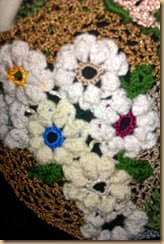 crochet - hobby twenty-five
