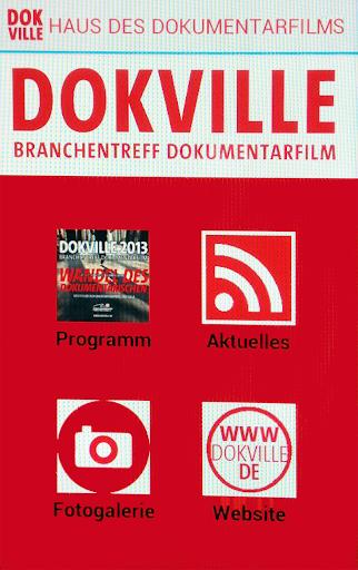 DOKVILLE