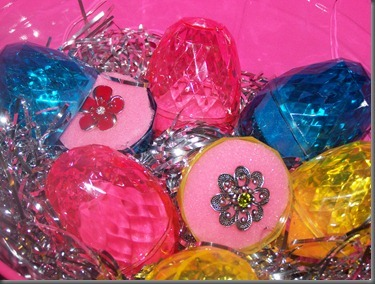 Paparazzi Accessories By Hailee Easter Displays
