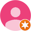 Profile image for CoSaundra Owens