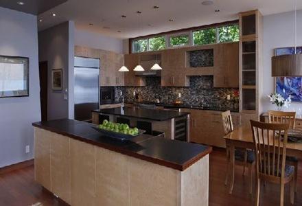 cocina-moderna-muebles-encimeras-de-granito