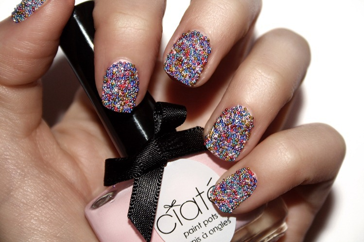 Caviar_Rainbow-2
