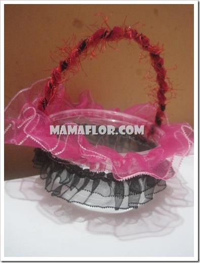 mamaflor-3683
