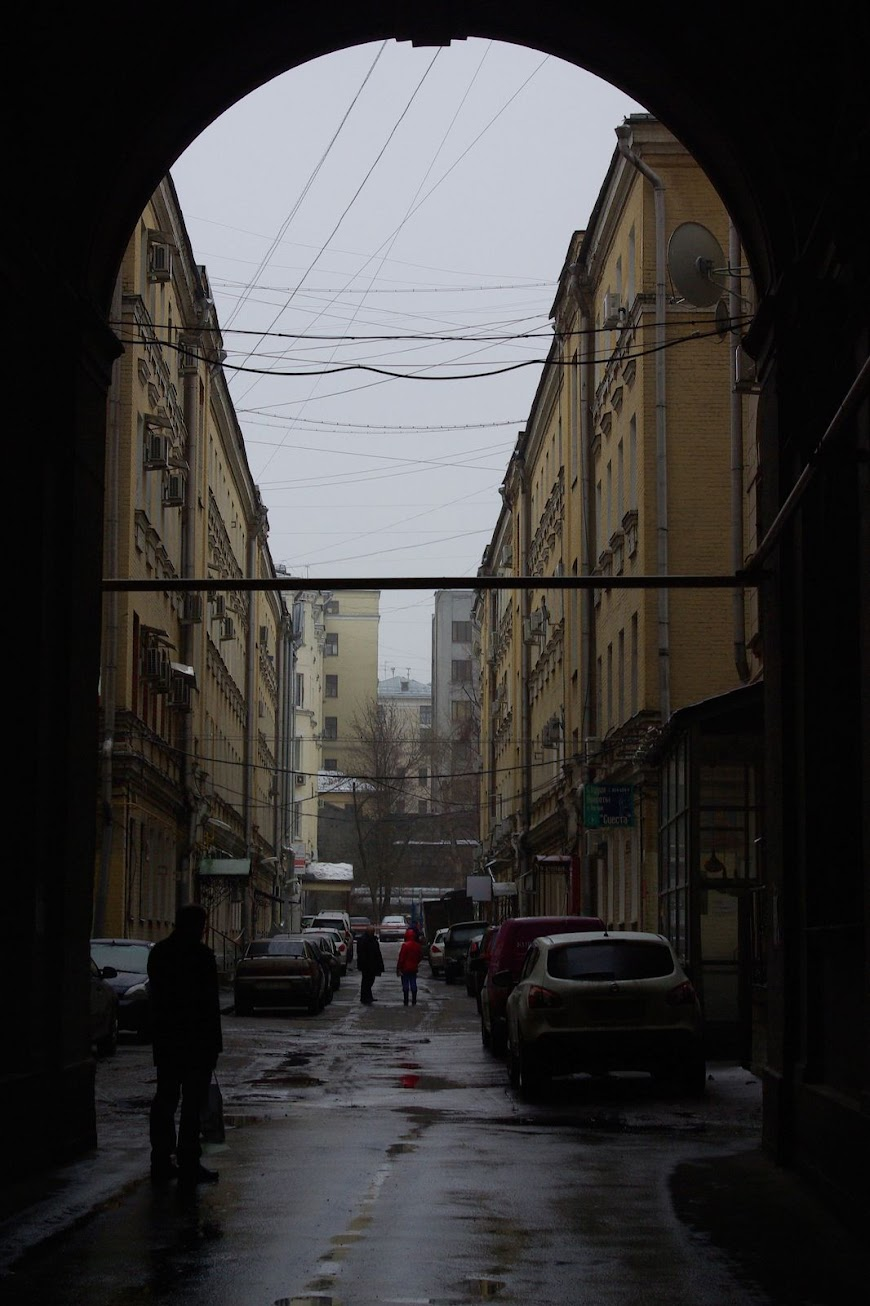 moscow1_180.jpg
