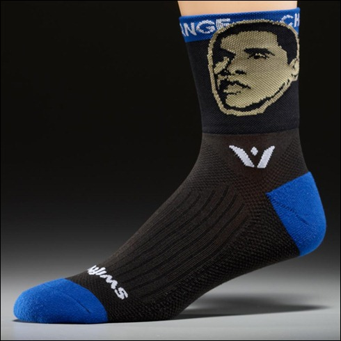 vision-four-obama-compression-socks-10938lar