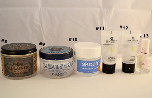 dec_empties2