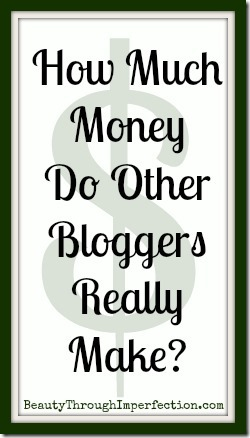 How-much-money-do-bloggers-really-make