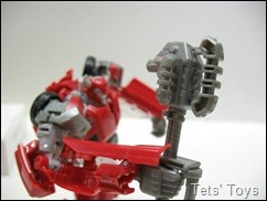 Cliffjumper (37)
