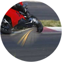 Duc Rider