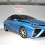 2016-Toyota-FCV-Fuel-Cell-Sedan-03.jpg