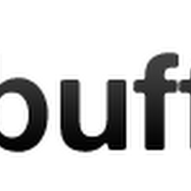 Using Buffer for Social Sharing and Saving Time Online