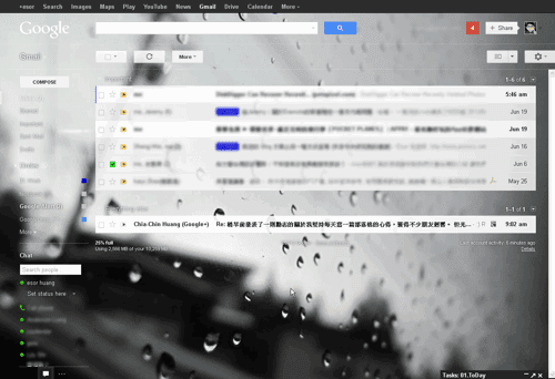 gmail theme-00