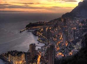 Arquitectura-Principado-de-Mónaco