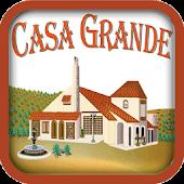 Casa Grande Restaurant