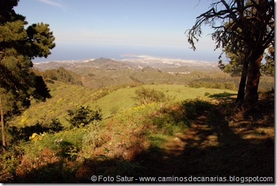 5666 Barranco de Crespo