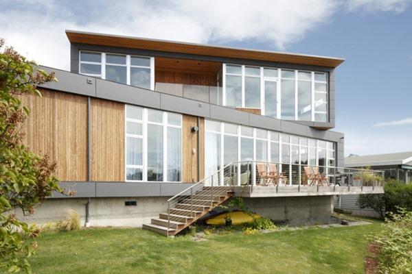 Casa-Ballard-Cut-Prentiss-Architects