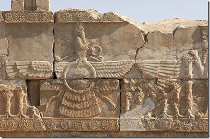 440[achaemenid-eagle-lotus