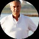 Immagine del profilo di Antonio Prestianni